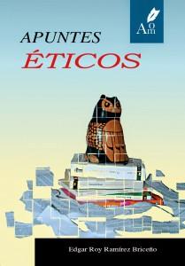 Port APUNTES ETICOS