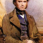 7 Charles_Darwin_by_G._Richmond 1840